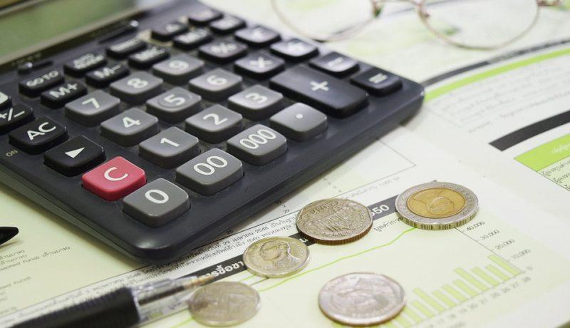 Salariul minim brut pentru anul 2020